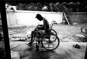 09-Thailandia-aids