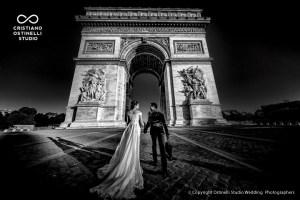 best-pre-wedding-photographer-paris