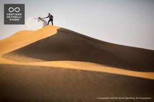 dubai-desert-wedding-dunes