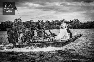 wedding-in-florida