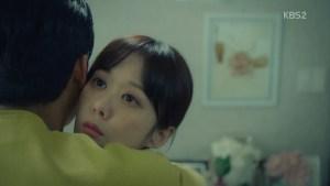 Korean Drama Jang nara
