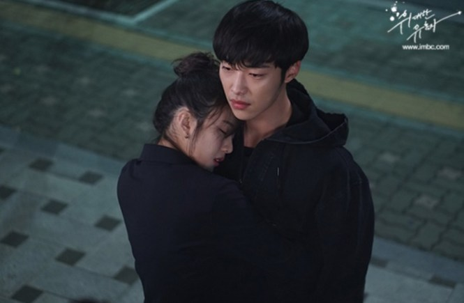 Live Recap for the Korean Drama The Great Seducer / Tempted, episode 21 and 22