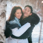 Live recap for episode 7 of the Korean drama Pretty Noona Who Buys Me Food (aka Something in the Rain) which airs on JTBC on Friday and Saturday at 23:00 Seoul time, and stars Son Ye-Jin and Jung Hae-In