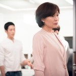 Live Recap for episode 10 of the Korean drama Pretty Noona Who Buys Me Food (aka Something in the Rain) which airs on JTBC on Friday and Saturday at 23:00 Seoul time, and stars Son Ye-Jin and Jung Hae-In.