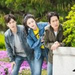 Korean Drama Switch Change the World Live Recap Episodes 29 and 30