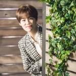 Korean Drama Switch Change the World Live Recap Episodes 27 and 28