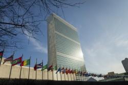 L'assemblée générale des Nations unies a approuvé jeudi une résolution demandant aux autorités iraniennes de mettre fin aux violations des droits de l'homme envers les bahá'ís en Iran.