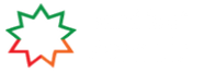 The Bahá'í Community of Zambia