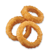 Colossal Onion Ring Appetizer