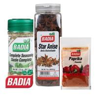 White Pepper Ground (Spice)- Retail