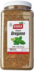 Oregano Whole (Herb)