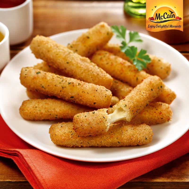 mccain cheese sticks