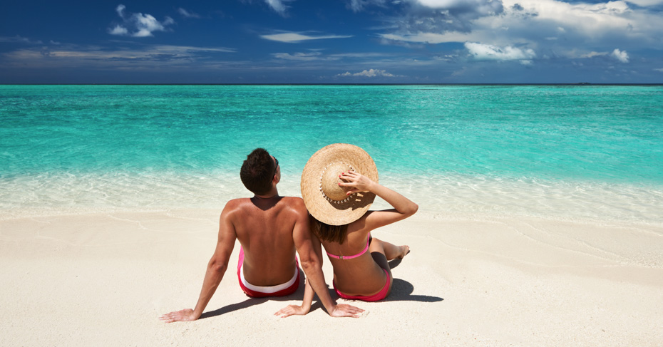 One day cruise to bahamas and day trip to Bahamas. Join our Bahamas Island Hopping tours across the Bahamas Out Islands. Day trip to Bahamas from Fort Lauderdale with Bahamas Air Tours.