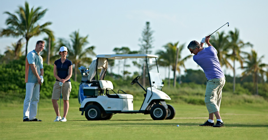 Things to do in Freeport Bahamas Golf courses on Grand Bahama Island excursions near freeport and Lucaya.l Take the plane from Fort Lauderdale to Freeport with Bahamas air Tours.