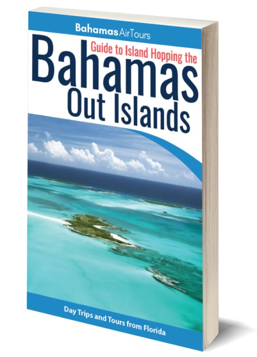 Discover the ultimate Bahamas Vacation with the Bahamas Air Tours Guide to Island Hopping the Bahamas Out Islands