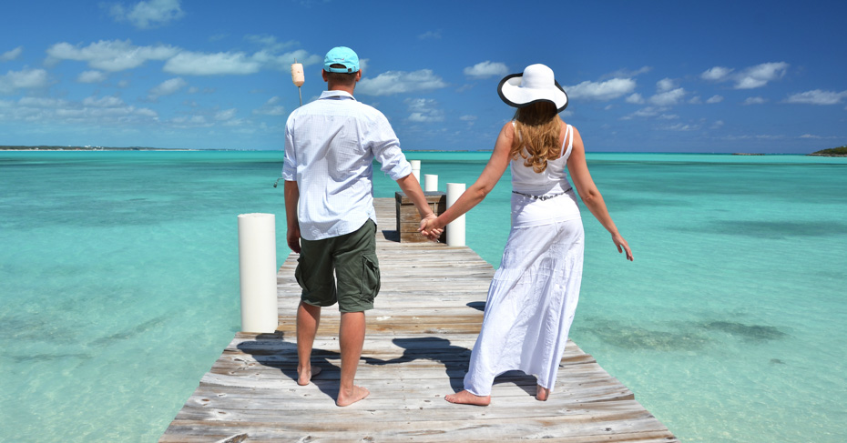 Discover the Authentic Bahamas on a Day Trip to Bahamas