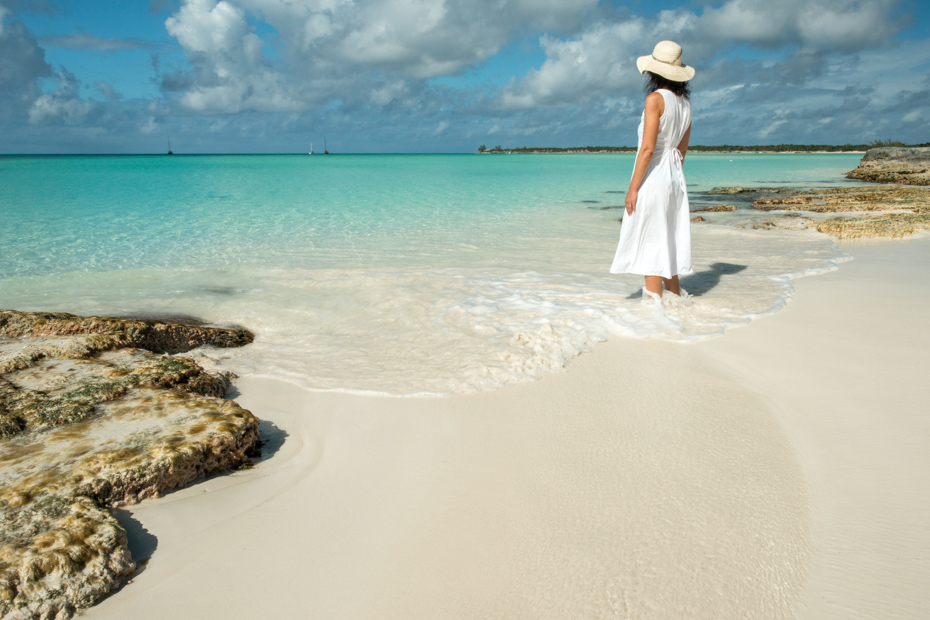 Long Island Bahamas Tour with Bahamas Air Tours, flights from Florida to Long Island Bahamas