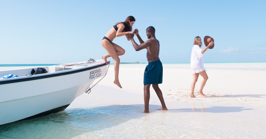 Why Exploring the Bahamas by Boat is an Adventure not to be Missed