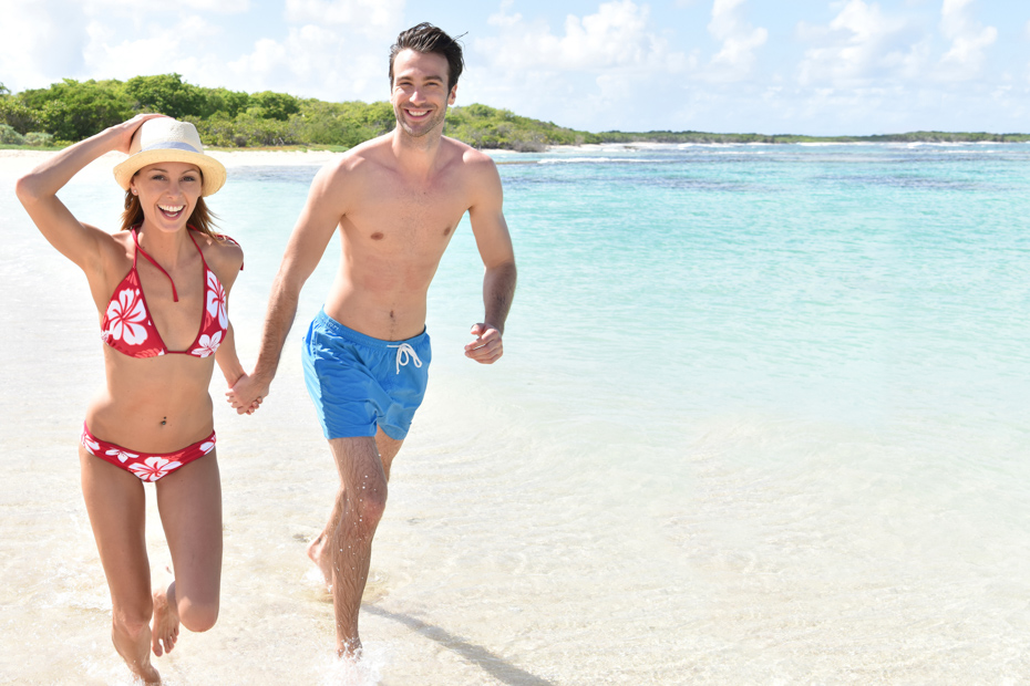 The 10 Best Activities for Your Atlantis Bahamas Excursions