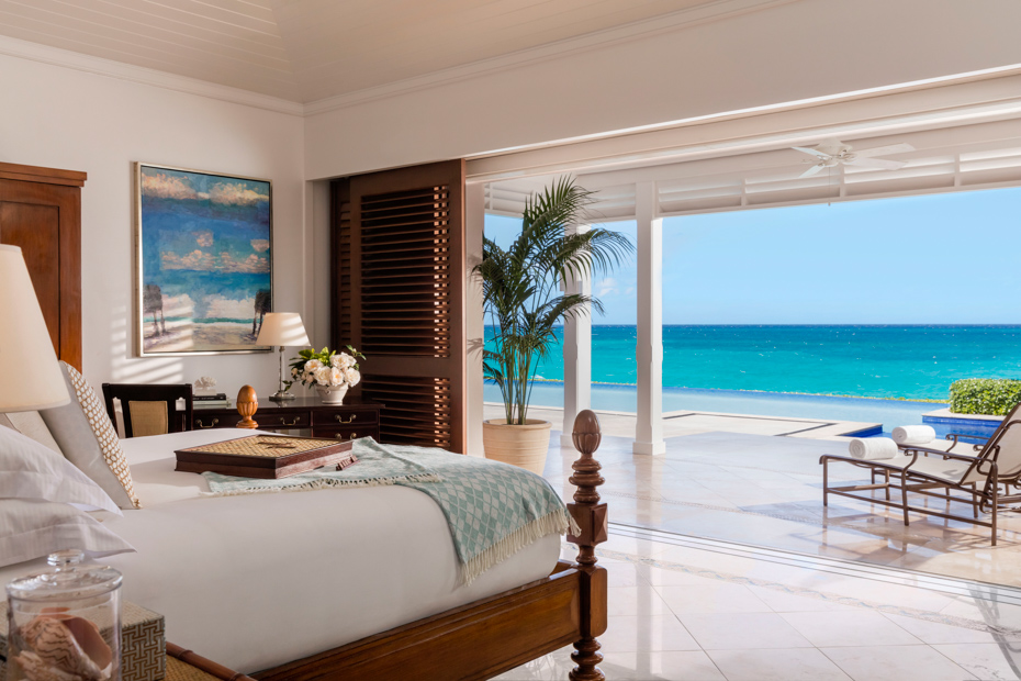 7 of the Best Place to Stay in Bahamas for your Vacation