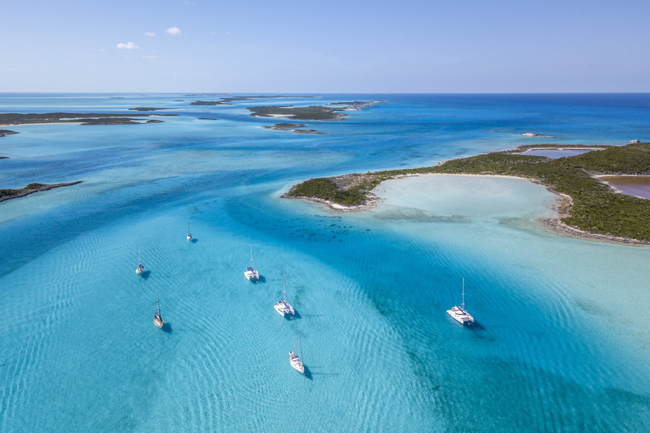 Which is the Best Island in Bahamas?