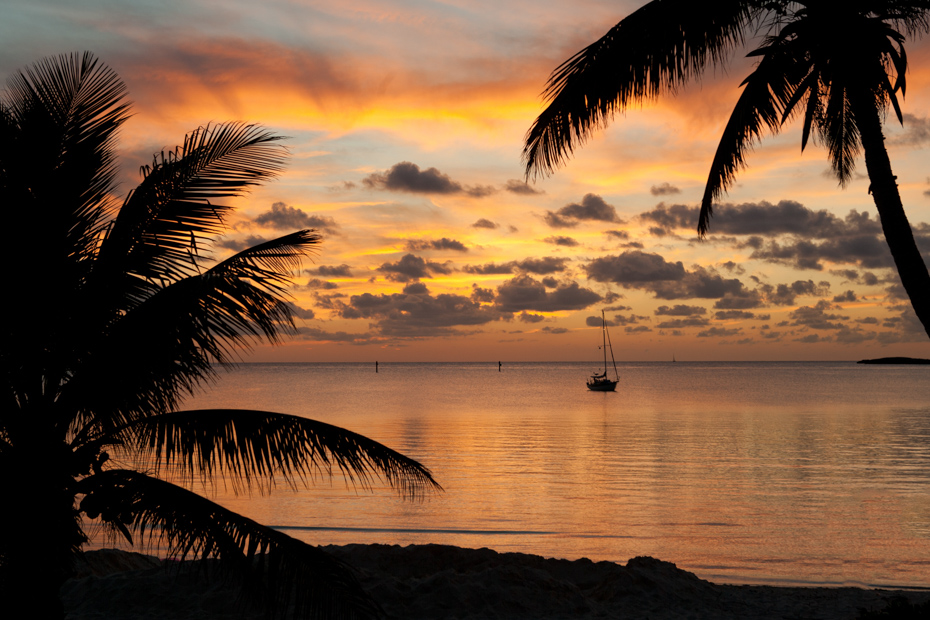 Your Pocket Guide to a Chub Cay Bahamas Vacation