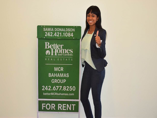 Better Homes And Gardens Real Estate Franchise