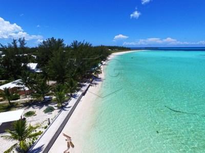 Spanish wells Beach House - House - Eleuthera, Bahamas