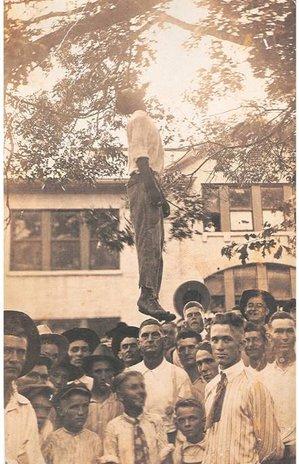 https://i2.wp.com/www.bahamaspress.com/wp-content/uploads/2009/08/300px-lynching-of-lige-daniels.jpg