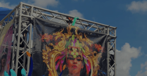 A Miami Carnival Review & Everything You Need To Know To Plan For Next Year