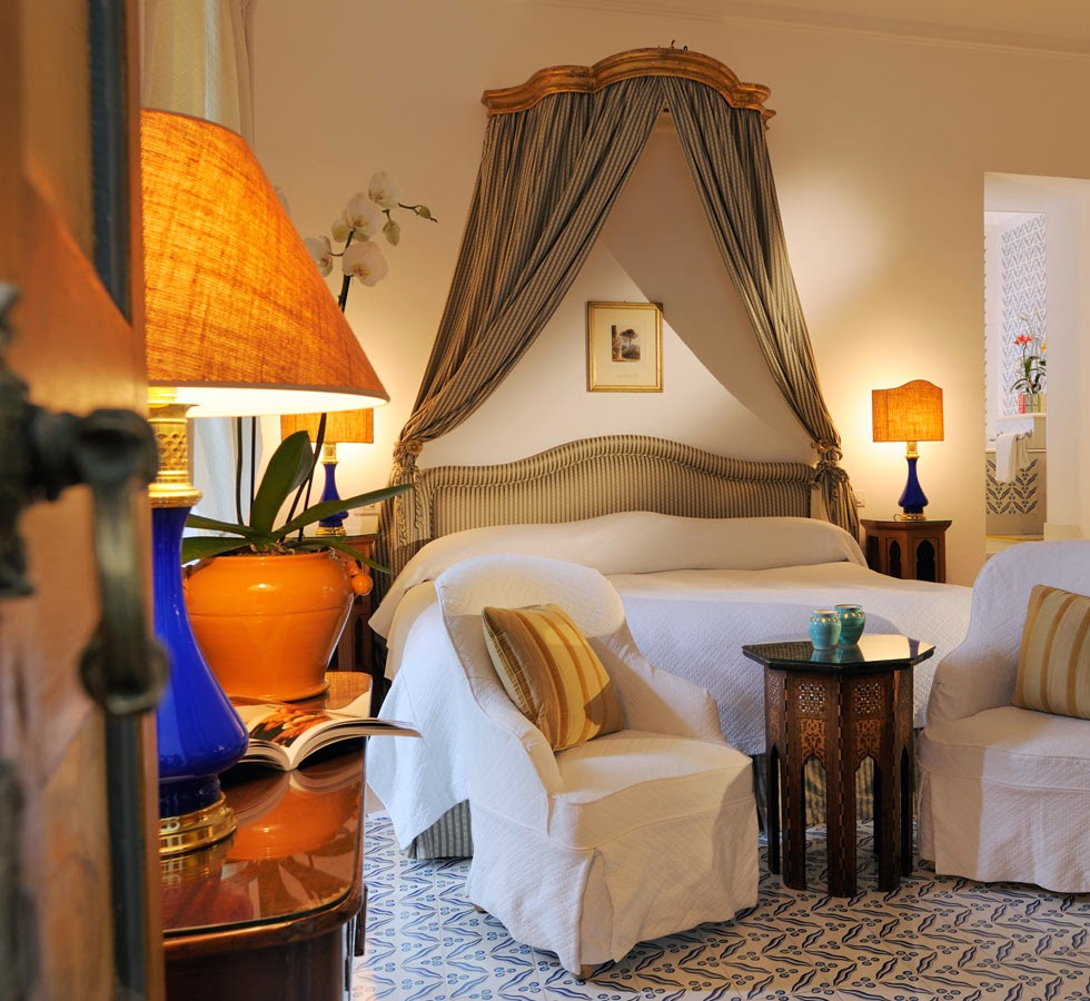 le-sirenuse-positano-hotel-passion4luxury-luxury-blog-6