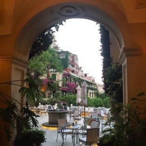 al-palazzo-restaurant