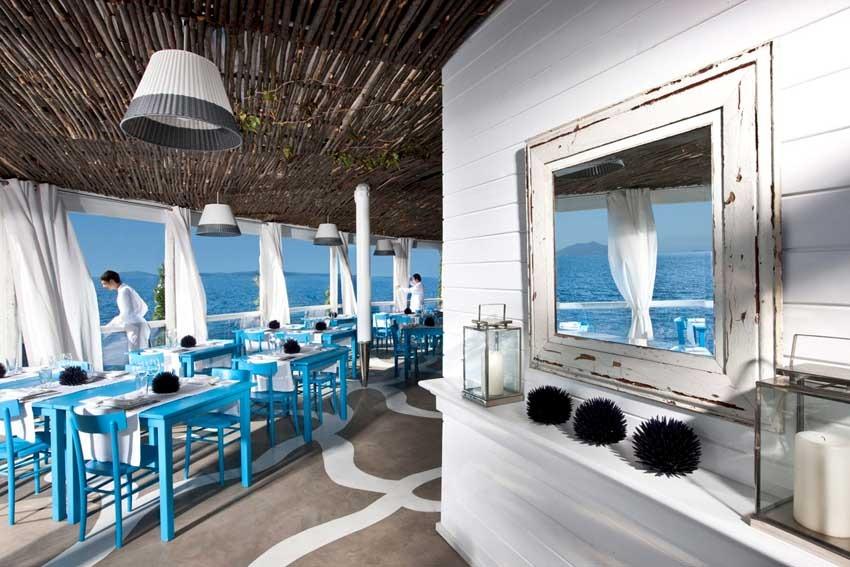 il-riccio-restaurant-for-wedidng-receptions-in-capri-8