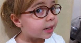 Çocuklarda yapancı dil eğitimi