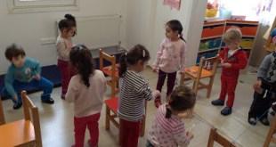 Zübeyde Bağlan - Başarıya götüren eğitim metotları
