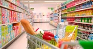 Gıda Tarım ve Hayvancılık Bakanlığının sağlıksız Gida ve Firma ürünlerinin Listesi