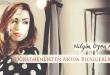 Nilgün Özen Aydın ile Bloggerlık ve Moda Üzeri Röportaj