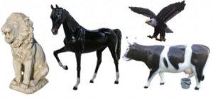 hayvan-heykelleri-640x295
