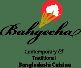 Bahgecha Restaurant Burghfield Common