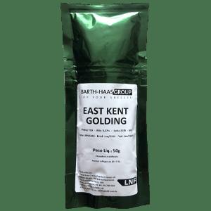 east kent