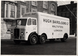 bml-history-truck