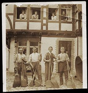 maltsters_osthofen_1908-b