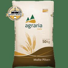 malte_pilsen_agraria_saca_bahia_malte