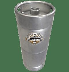 barril keg 20 litros bahia malte