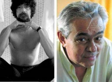 Artigo: Raul Seixas e Chico Anysio
