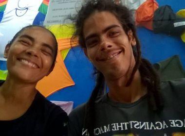 Mãe enfrenta assédio processual de policiais por denunciar morte de filho em Tucano