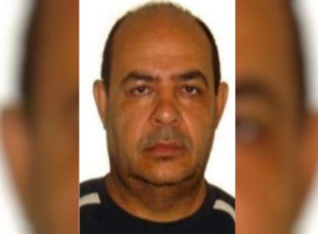 Médium suspeito de homicídios após cirurgias espirituais na BA se apresenta em Goiás