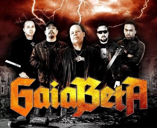 GaiaBeta