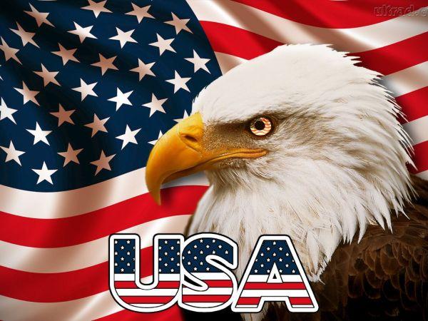 visto americano urgente