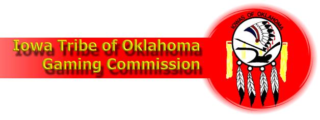 GC Logo shortened